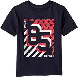 Graphic Tee (Toddler/Little Kids)