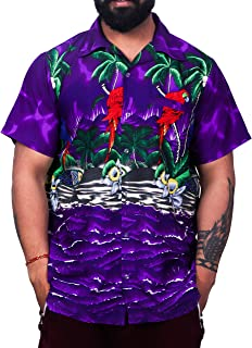 Best parrot clothing italy Reviews
