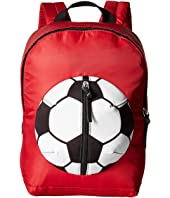 Dolce & Gabbana Kids - Sport Backpack (Toddler/Little Kids/Big Kids)