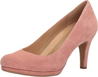 Best pink pumps size 7 Reviews