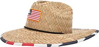 Men's Outsider Merica Sun Protection Hat