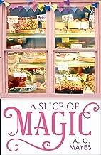 Best magician's quest town of magic Reviews