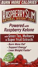 Best raspberry slim natural weight loss Reviews