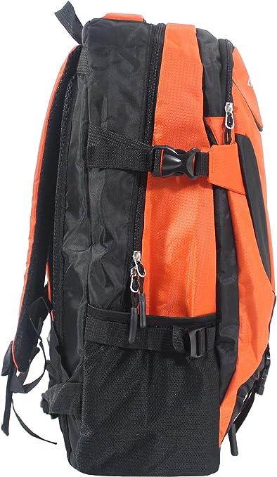 Randonn/ée//Voyage//Camping ALISTAIR Sac /à Dos Trekking