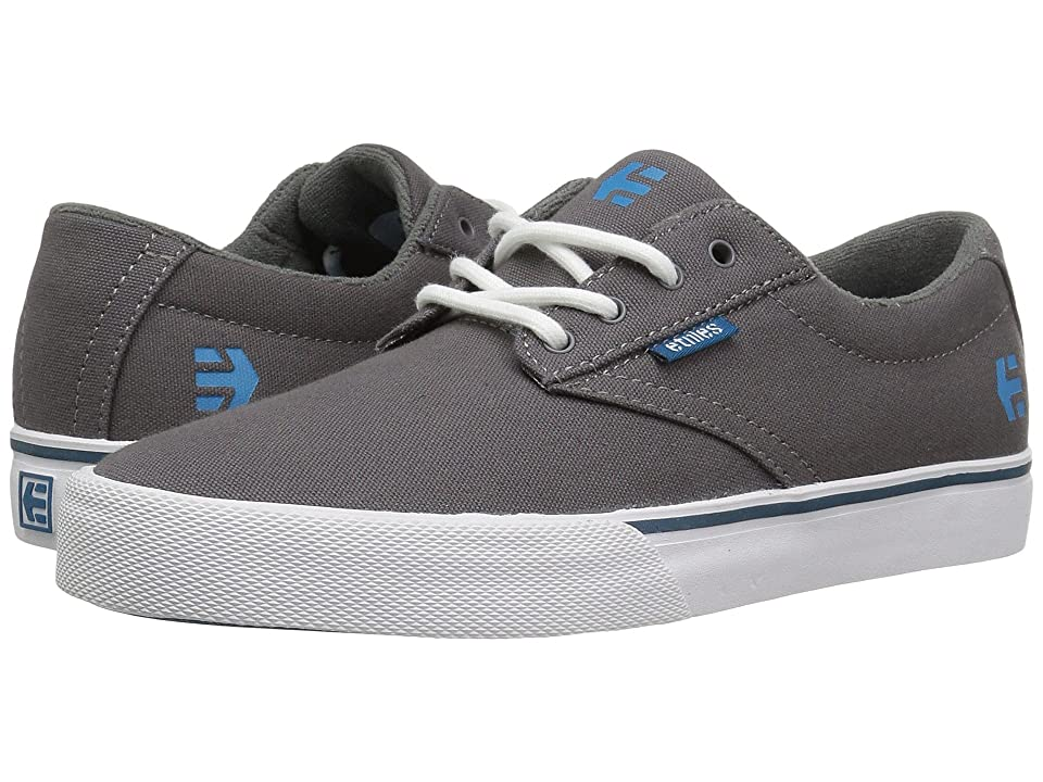etnies Jameson Vulc (Grey) Women