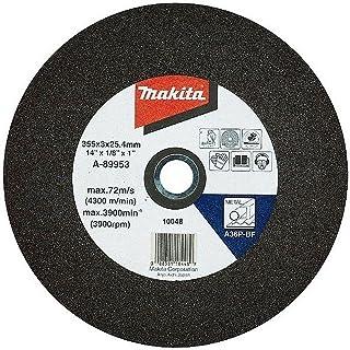 Makita B-10665-5 Cut Off Wheels (Pack of 5)