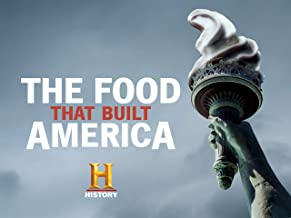 Best food revolution tv show Reviews