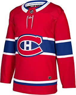 dd7f74cb931 Amazon.ca: NHL - Jerseys / Clothing: Sports & Outdoors