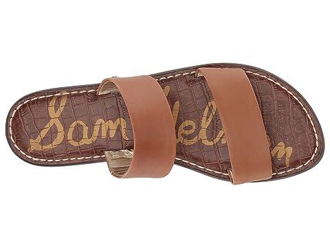 LeatherSaddle Metallic Gala Leather Kid Suede Nude Leather Suede Edelman Atanado Sam LeatherGold Kid Black P5Ogx1q0