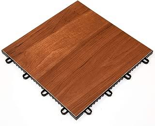 IncStores - Modular Grid - Loc Dance and Garage Flooring 12