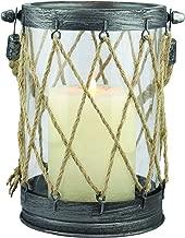 Best nautical candle sconces Reviews