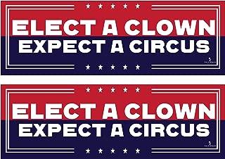 Best trump anti lgbt bumper sticker Reviews