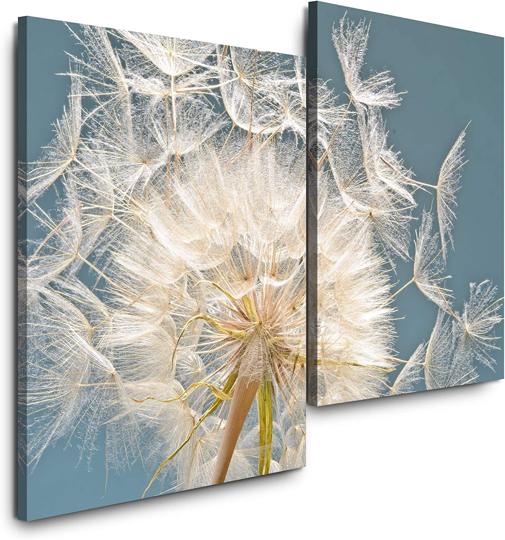 Kunstdrucke Panoramabild 150x50 Cm Bild Bilder Auf Leinwand