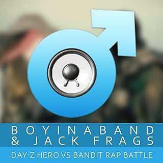 Best hero vs bandit Reviews