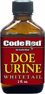 Amazon com: synthetic urine - Code Blue