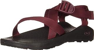 Chaco Men's Z1 Classic Sandal