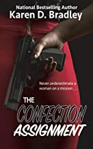 The Confection Assignment