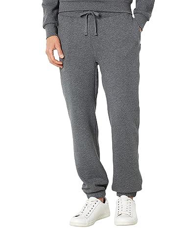Alternative Eco-Cozy Pants