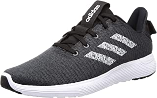 Adidas Men's Equil M Running Shoes