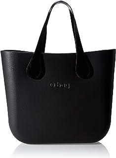 OBAG O Bag Mini, Borsa da donna, Taglia unica