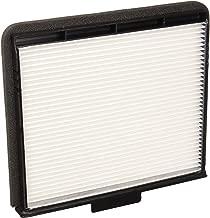 Denso 453-5001 Cabin Air Filter