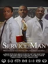 Best the auld man Reviews