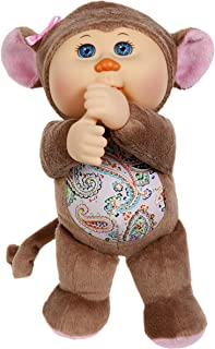 Cabbage Patch Kids 9