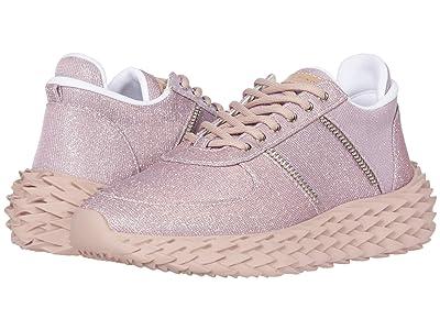 Giuseppe Zanotti RS00065 (Pink) Women