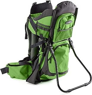 toddler backpack carrier