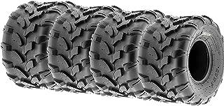 Best 20x9 5 x 8 atv tires Reviews