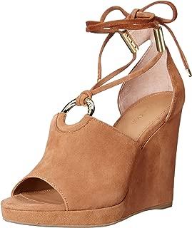 Women's Ramona Wedge Sandal