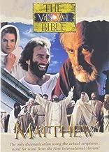 Best book of matthew dvd Reviews