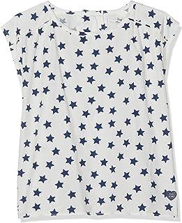 f89ea381a Amazon.es: 13 años - Blusas y camisas / Camisetas, tops y blusas: Ropa