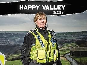 Best happy valley season 2 Reviews