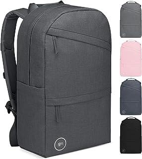 Simple Modern Legacy Backpack, Graphite, 15 Liter