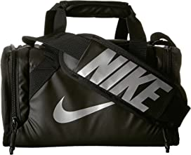 d375ac1489 Nike Kids Lunch Bag at Zappos.com