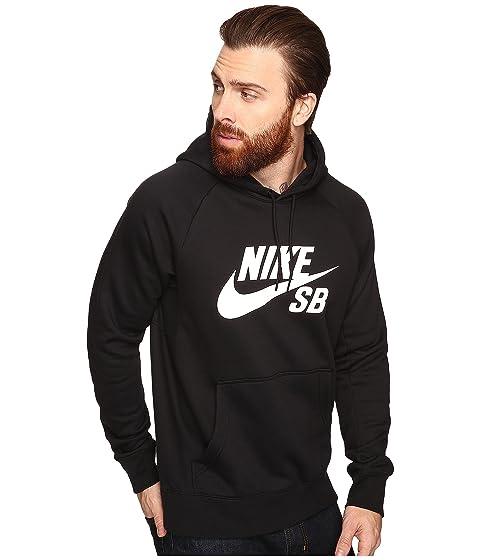 SB Nike SB Hoodie SB Nike Icon PWEzSBqw1E