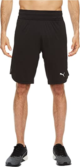 PUMA - Energy Ess Shorts
