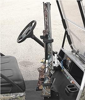 Best shotgun truck shifter Reviews