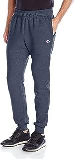 Men's Powerblend Retro Fleece Jogger Pant