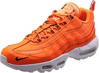Air Max 95 Men's Shoe