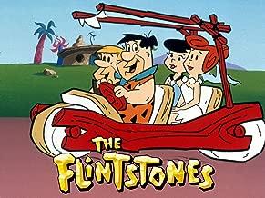 The Flintstones Season 4
