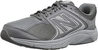 Women's 847v3 Walking Shoe