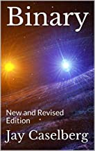 Binary: New and Revised Edition