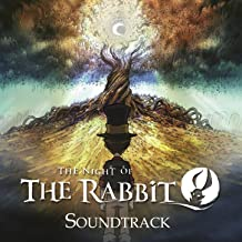 Best night of the rabbit soundtrack Reviews
