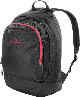 Ferrino Xenon ryggsäck, svart, 25