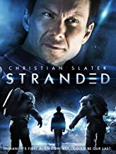 Best stranded movie 2013 Reviews
