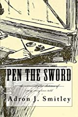 Pen the Sword: the universal plot skeleton of every story ever told Kindle Edition