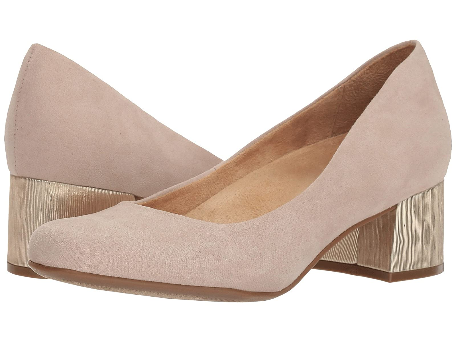 Naturalizer DonelleCheap and distinctive eye-catching shoes