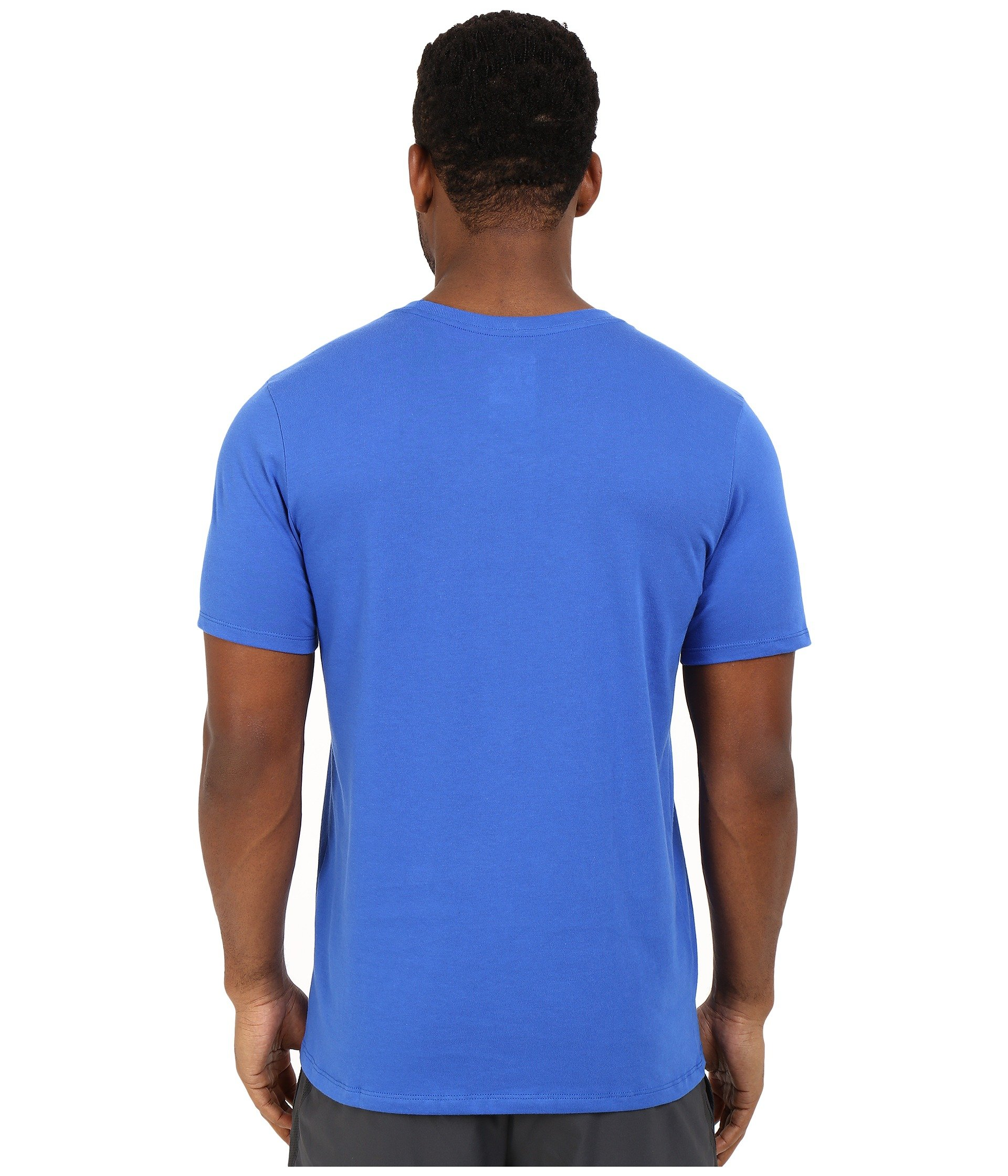 Nike T white game Dri shirt 2 Royal Version Royal fit™ 0 Game rqnrXUFw